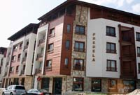predela 1, ski  holiday rentals